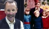 What Happened to Charlie from 'Willy Wonka and The Chocolate Factory?'
