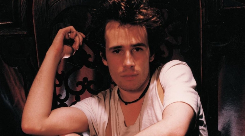 Jeff Buckley's Music Still Resonates Today Despite His Tragic Death