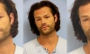 'Supernatural' Star Jared Padalecki Arrested For Assault at Austin Bar