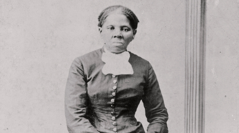 Harriet Tubman's Nature Knowledge Made Her Invincible on the Underground Railroad