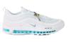 Nike Air Max 97 MSCHF INRI