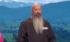 Wheel of Fortune Loveless Marriage