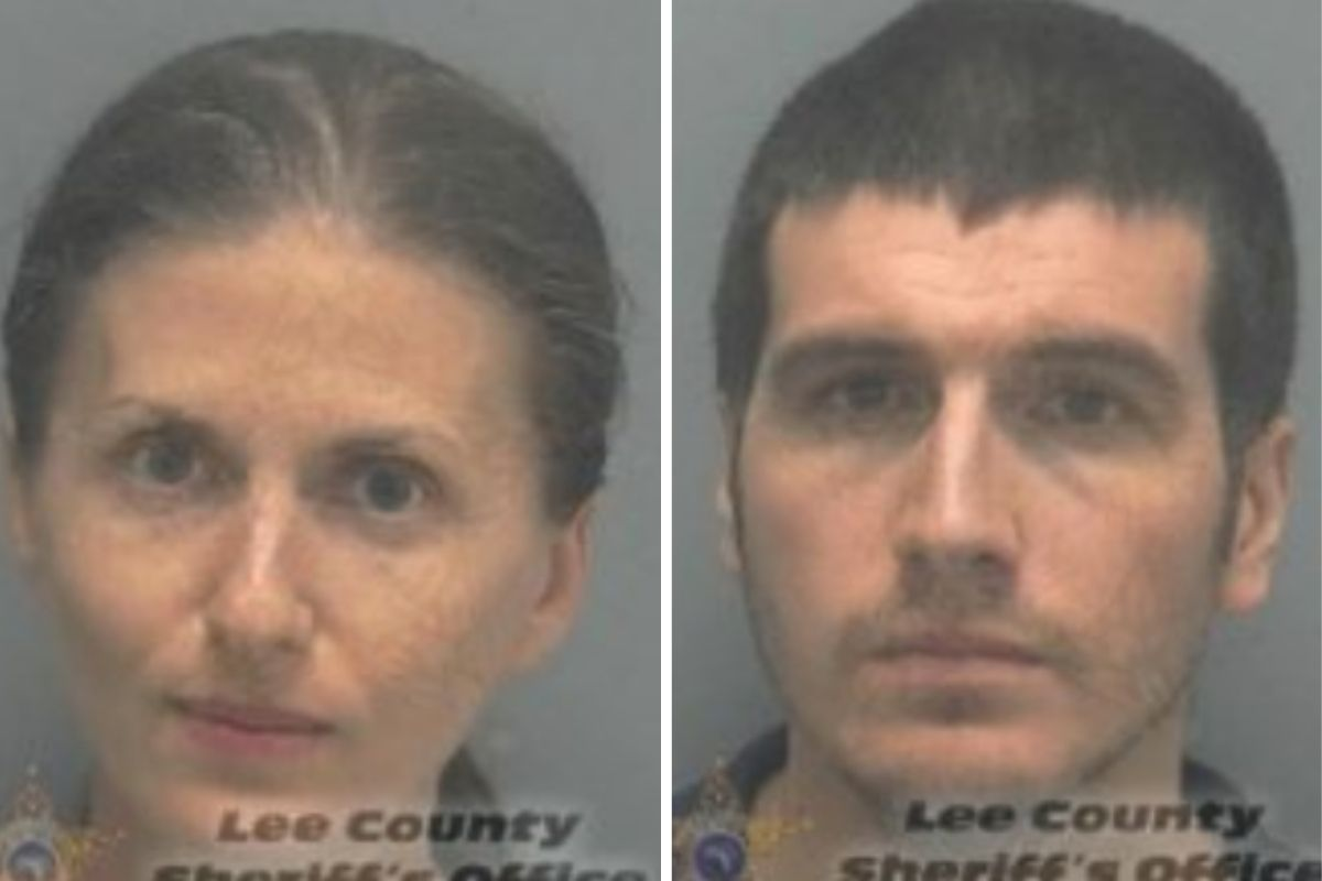 Vegan Parents Starved 18-Month-Old to Death on Raw Food Diet