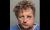 Florida Man Burglar