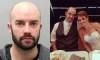 Jeniffer Rothwell Murder