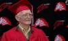 95-Year-Old WWI Veteran Receives High School Diploma
