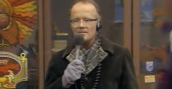 "Remembering WKRP's Hilarious ""Turkeys Away"" Episode"