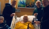 This Man's Dying Wish Was to Have 'One Last Beer With His Sons'