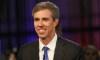 Beto O'Rourke Announces He's Dropping 2020 Presidential Bid