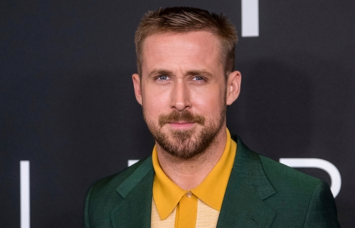 Remember When Ryan Gosling Gained 60 Pounds For A Role He Didn't Get?
