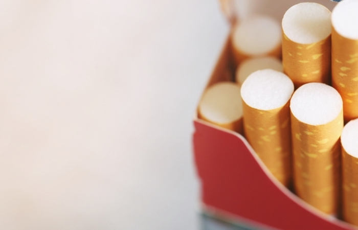 Why Marlboro is One of Forbes World's Most Valuable Brands