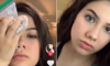 "Teenagers are Placing Bags of Bleach on Their Face to ""Change"" Their Eye Color"