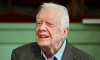 Former President Jimmy Carter Hospitalized for Brain Surgery