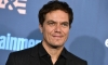15 Facts About Michael Shannon You Probably Didn't Know