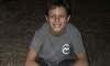 11-Year-Old Boy Donates Organs After Tragic Death, Saves 7 Lives