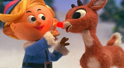 When Will 'Rudolph the Red-Nosed Reindeer' Air?