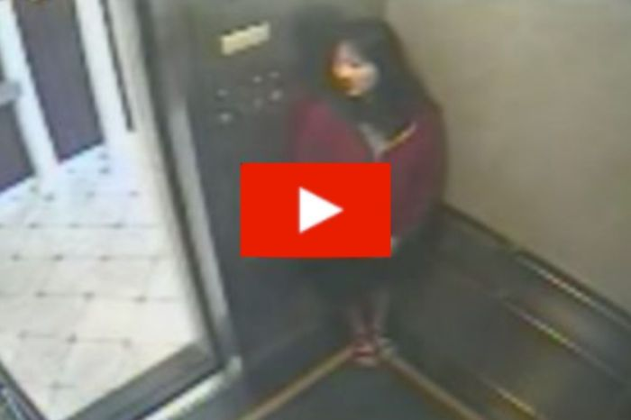 The Mysterious Death of Elisa Lam: The Chilling Video and Why the Case Remains Unsolved
