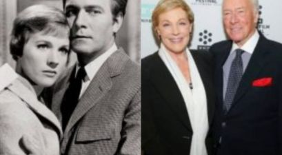 'The Sound of Music' Cast: Where Are They Now?