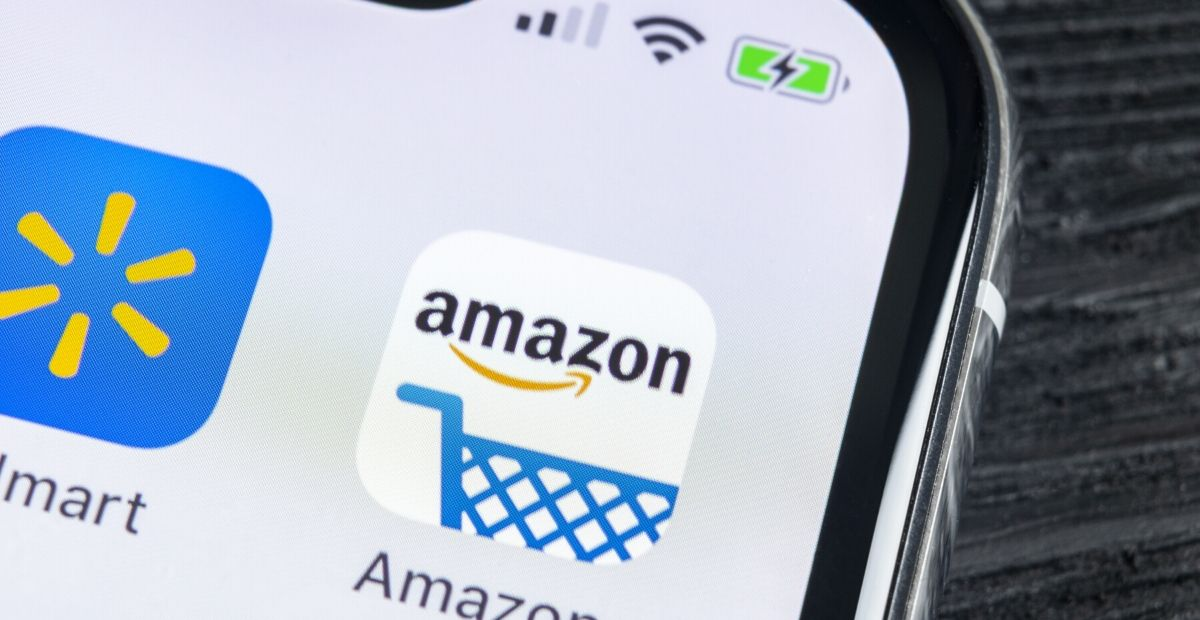 The Best Amazon Deals for Cyber Monday 2019