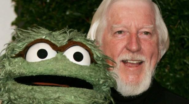 Sesame Street Puppeteer Caroll Spinney, Voice of Big Bird, Dies at 85