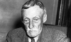 How Albert Fish Became Known as 'The Real Brooklyn Vampire'