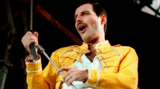 'Love of My Life': Why Freddie Mercury and Mary Austin's Love Story is More Than a Song