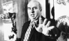 R. Budd Dwyer's Televised Suicide Change Airwaves Forever