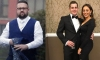 Grooms Best Man Goes on Drunken Rampage and Punches Bride