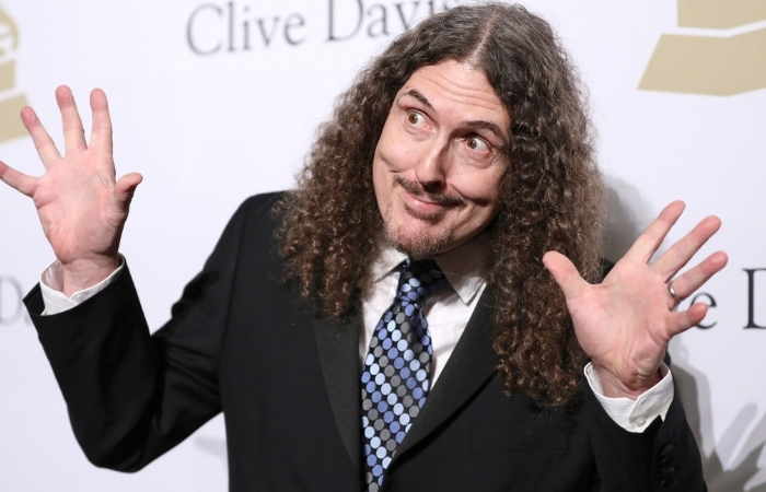 The 10 Best 'Weird Al' Yankovic Songs, Ranked