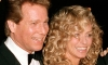 Inside Farrah Fawcett and Ryan O'Neal's 18-Year Long Relationship