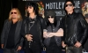 Mötley Crüe, Def Leppard, and Joan Jett Announce 2020 Tour!