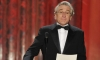 Did You Know Robert De Niro Has 6 Children from 3 Different Women?