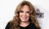 Catherine Bach's Legs Were Insured for $1M While Filming 'Dukes of Hazzard'