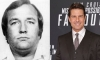 """Barry Seal: The Real Pilot Behind Tom Cruise's """"American Made"""""""
