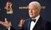 Alex Trebek Bought 62 Acres in Hollywood to Turn into a Conservatory