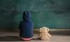 Are Indigo Children Really Psychic?