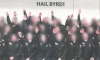 Prison Cadets Pictured Giving Nazi Salute