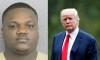 Florida Man Threatens to Kills President Donald Trump