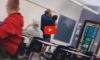 Video Shows Florida Teacher Forcibly Throw Student Out of Class