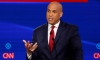 Sen. Cory Booker Drops Out Of 2020 Presidential Race