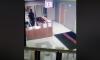 Nursing Home Ghost Footage