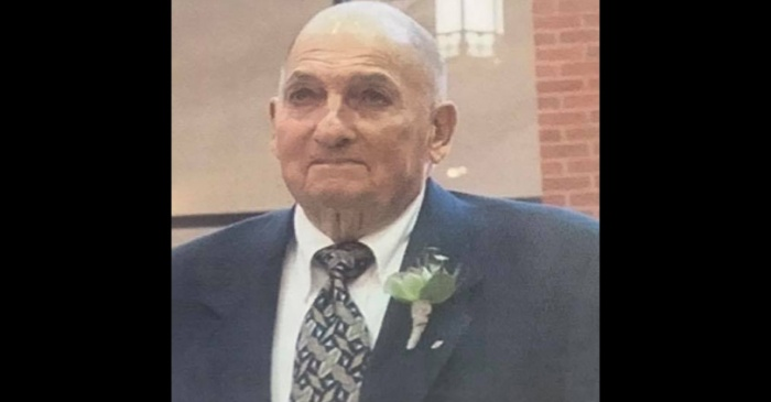 88-Year-Old Crossing Guard Killed Pushing Kids Out of Way of Speeding Car