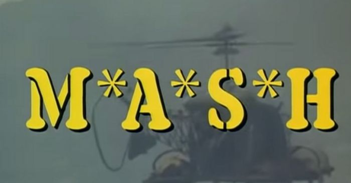 Did You Know M*A*S*H's Theme Song Was Written by a 14-Year-Old?
