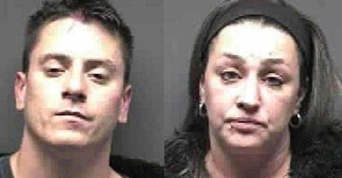 Woman Accidentally Becomes Getaway Driver For Her Date After He Robbed a Bank