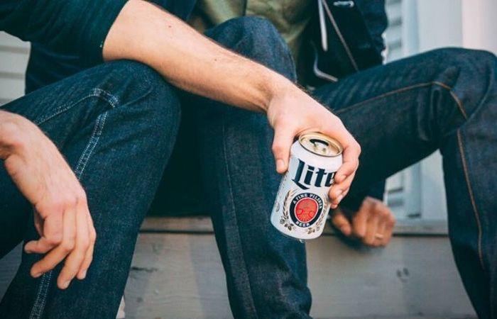 Miller Lite Cancels Leap Day Free Beer Promotion