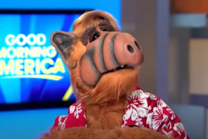 Where Are They Now? The Cast of ALF