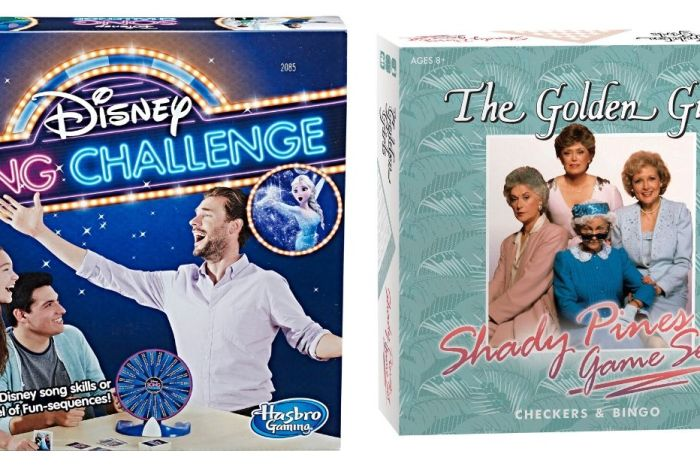 10 Exciting Board Games That Homebodies Will Enjoy