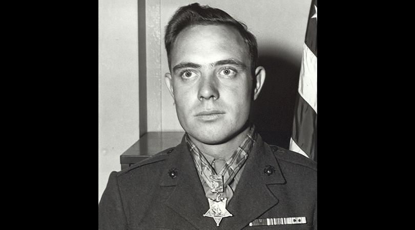Herschel Williams
