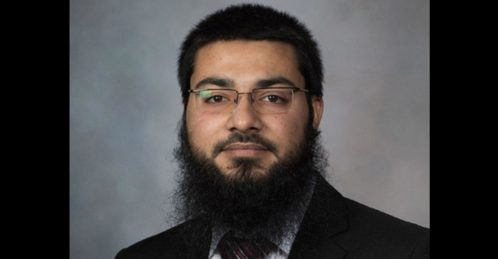 Pakistani Doctor Arrested in Minnesota on Terrorism Charge