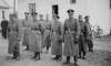 Nazi Guard Memphis